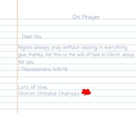 Dear You (1)